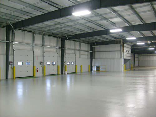 stecker-machine-new-facility-interior