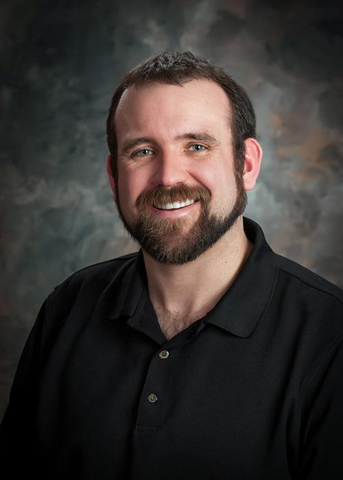 Stuart Johnson, P.E. Estimating/Project Manager