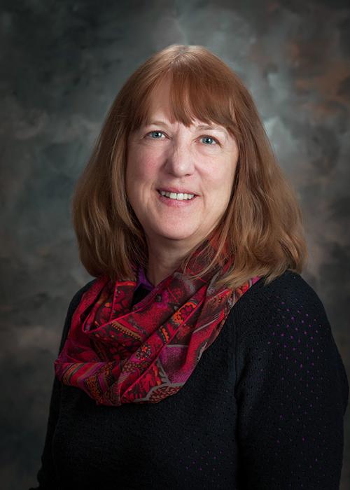 Nancy Tempas, Controller