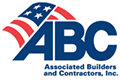 Associated Builders and Contractors of Wisconsin