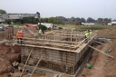 construction-foundation