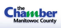 Manitowoc Chamber of Commerce