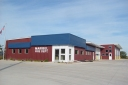 Maribel Fire Department | Commercial Services | A.C.E. Building Service, Manitowoc Wisconsin
