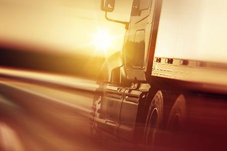 Site Improvement Spotlight: A.C.E. helps Wisconsin Nationwide, Inc. keep on trucking